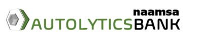 Autolytics-bank
