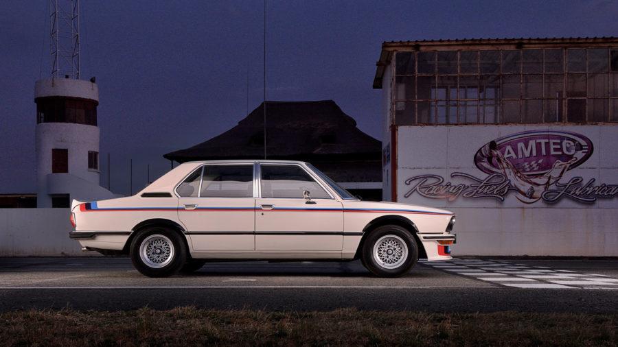 BMW-530-MLE-side-static